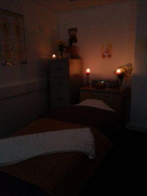 gratis dating bua thai massage